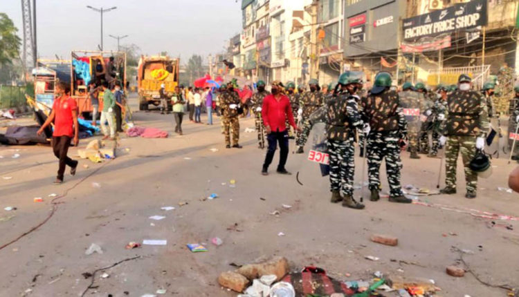 shaheenbagh-protesters-removed