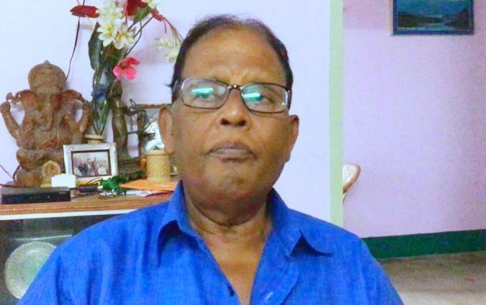 Arun-Dey-Pradhan-750×460