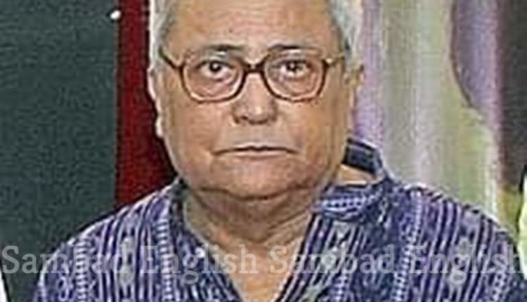 Bijay Mishra (1)