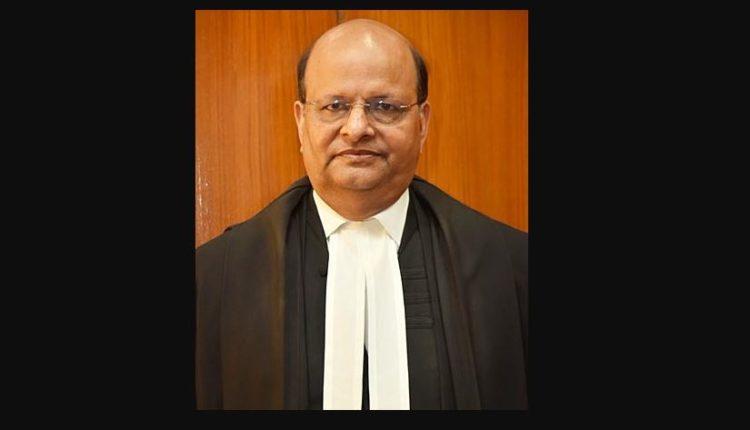 Justice-Mohammad-Rafiq