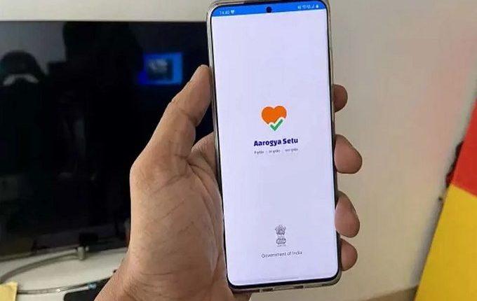 arogyasetu app_news 18