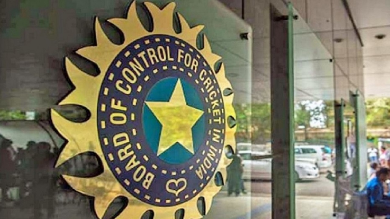 BCCI offers to play two extra T20Is in England next year   Sambad English