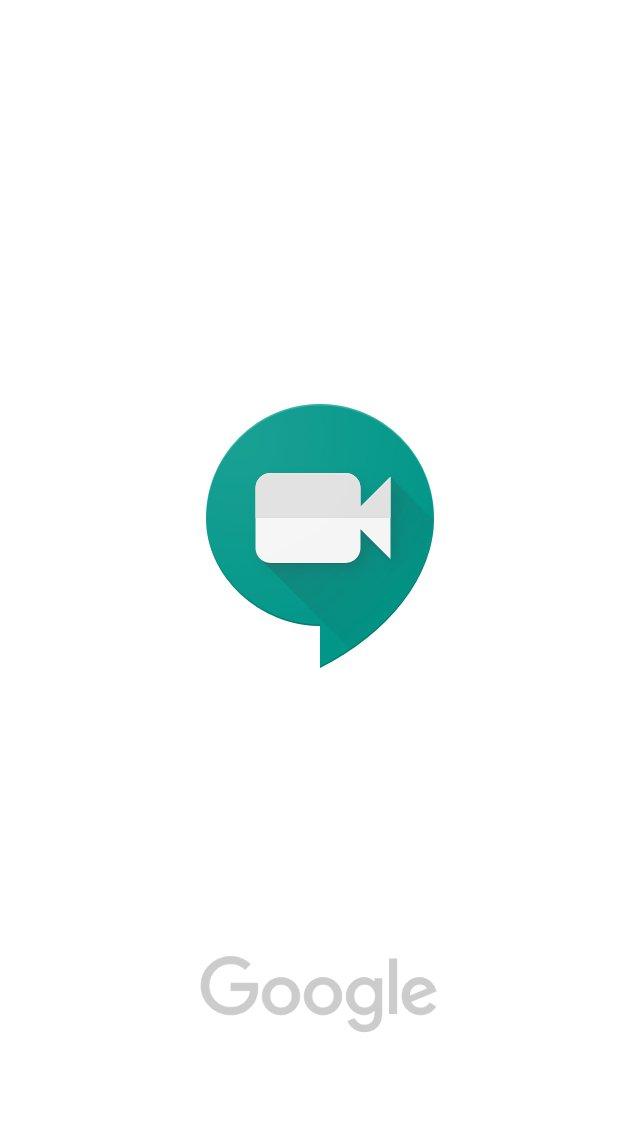 Google Hangouts Meet Is Now Google Meet Sambad English