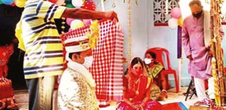 marriage-sundargarh
