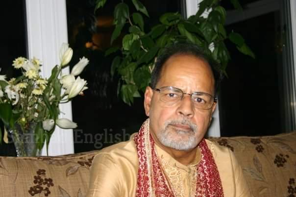 odisha doctor