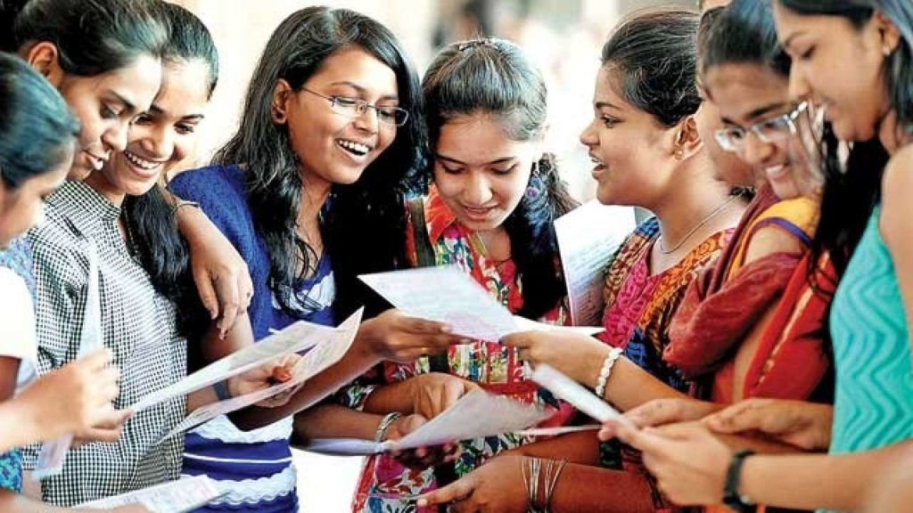 Odisha Plus II Arts Results 2020 out; pass rate 67.56% | Sambad English