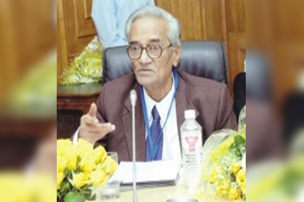 Mujtaba-Hussain