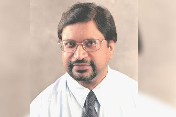 Rajiv-V-Joshi