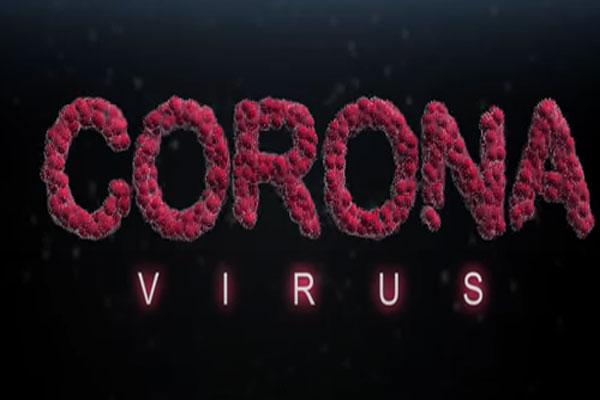 Ram-Gopal-Varma's-Coronavir