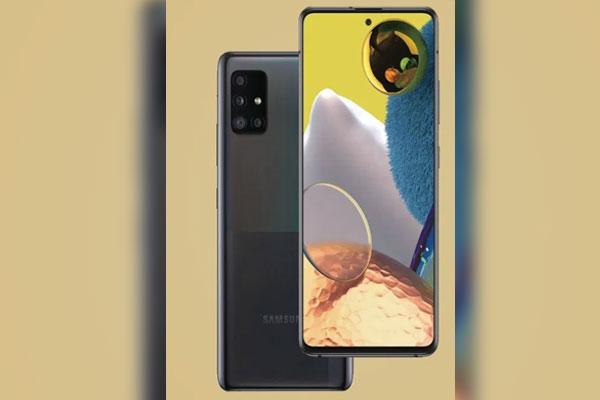 Samsung-Galaxy-A51-variant