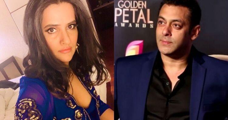 Sona-Mohapatra-slams-Salman-Khan