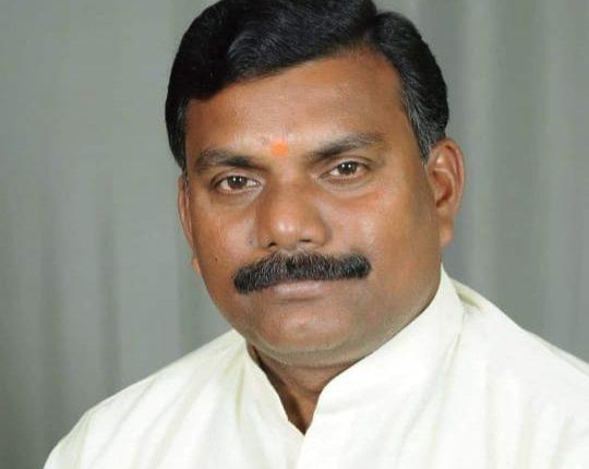 Subash Chouhan