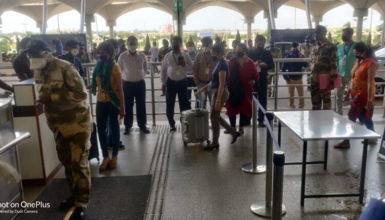 airport3 (3)