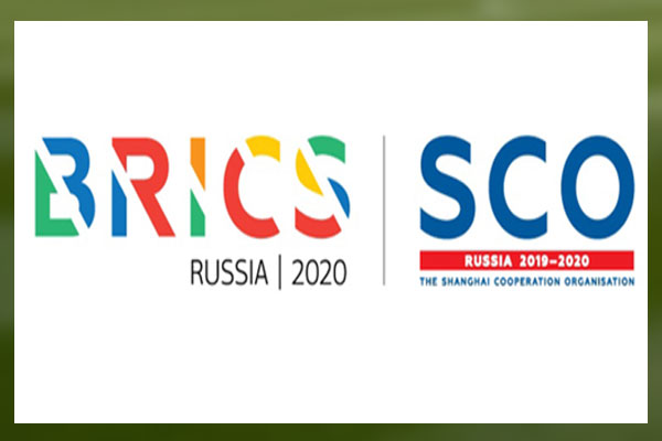 brics-summit