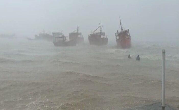 cyclone-amphan