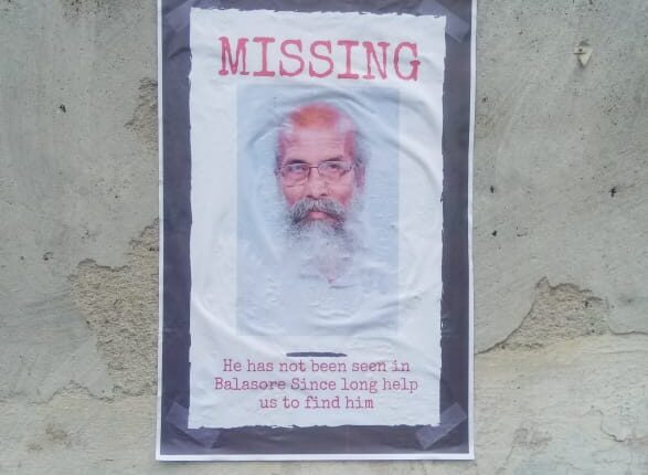 missing pratap nana1