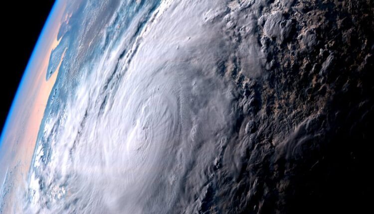 satellite image of amphan (1)