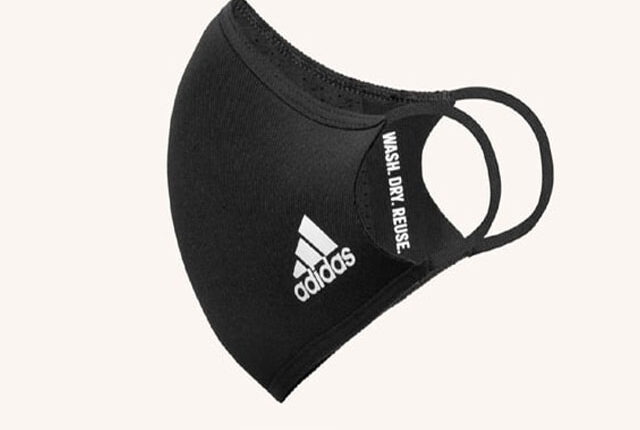 Adidas-face-covers