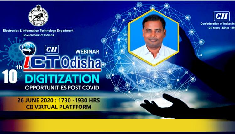 CII webinar