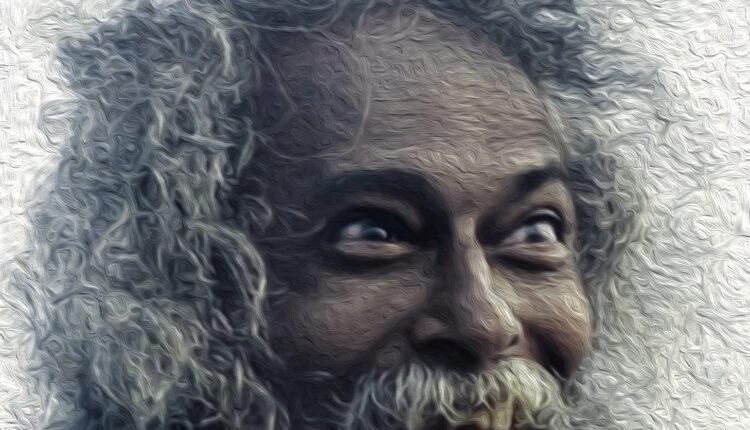 Khyanikaa_The_Lost_Idea – ARTWORK – 3_4