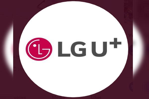 LG-U+
