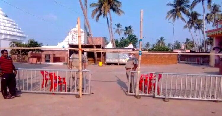 alarnath temple-sec 144