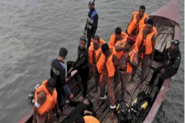 bangladesh-boat-capsize