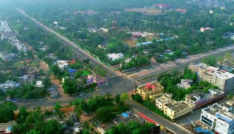 bhubaneswar1