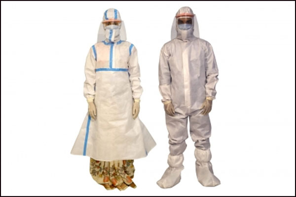 first-unisex-ppe