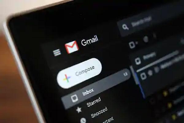 gmail-darkmode