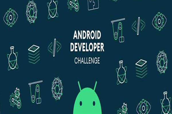 google-android-developer-ch