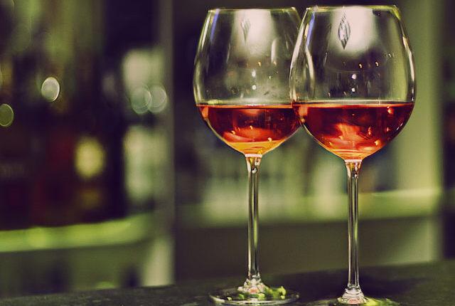 liquor-3