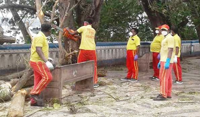 odisha fire service1