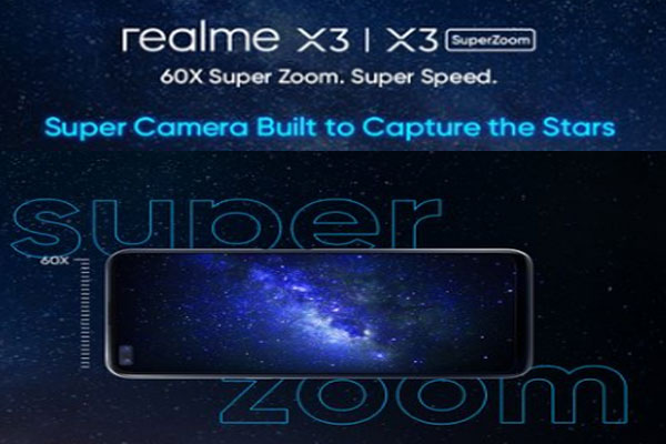 realme-x3-and-x3-superzoom