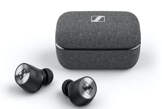 sennheiser-earbuds