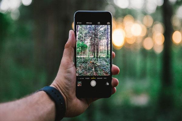 smartphone-pic