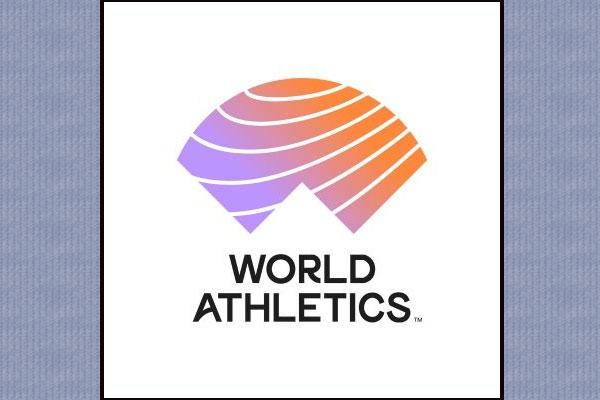 world-athletics