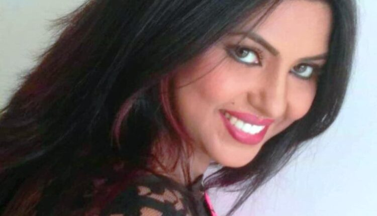 Deepa Sahu