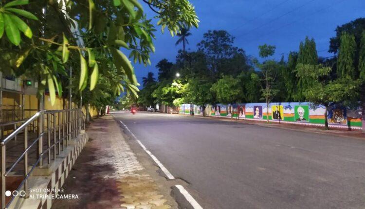 Berhampur 1