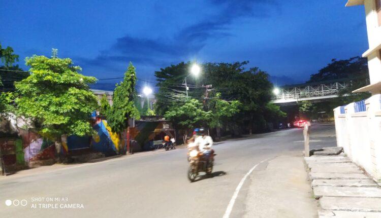 Berhampur 3