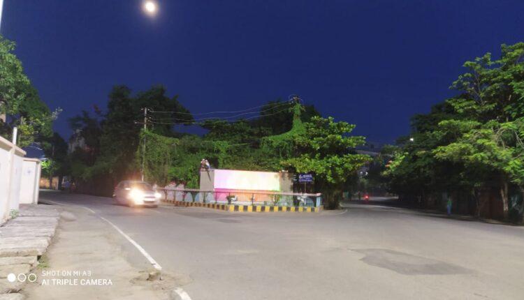 Berhampur 4