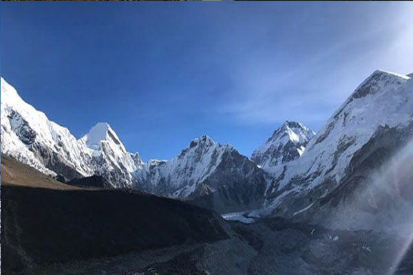 Mt.-Everest