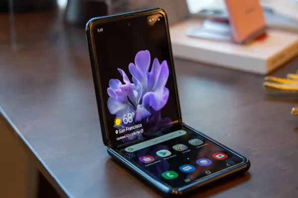 Samsung-Galaxy-Z-flip