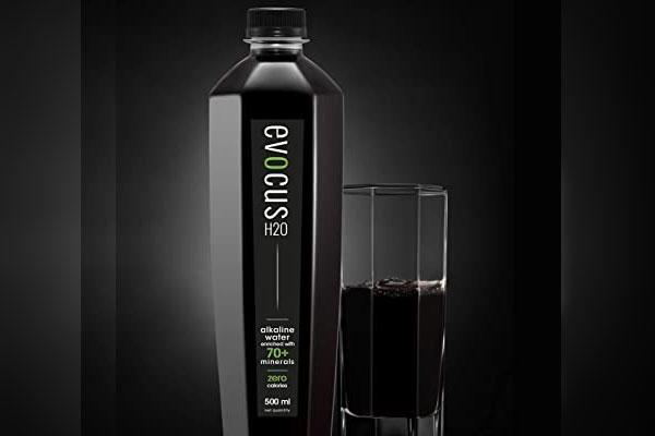 black-alkaline-water