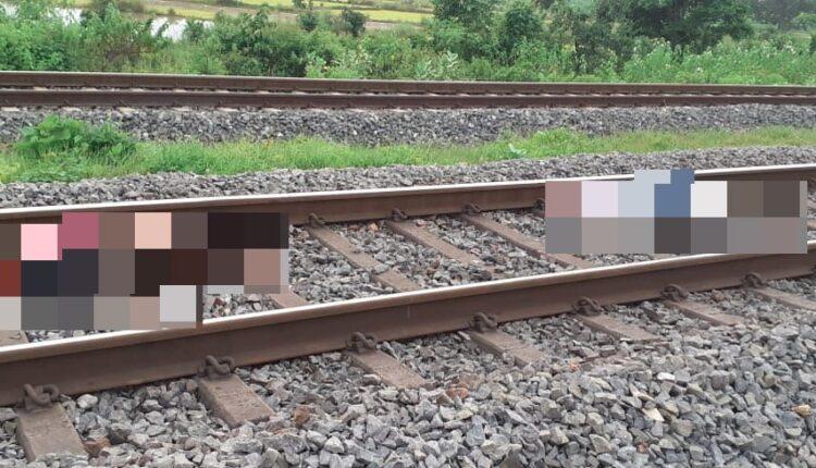 dead on rail track_censored