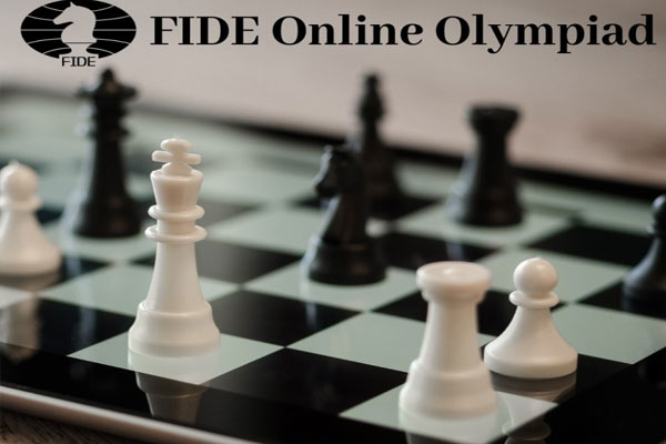fide-chess-olympiad