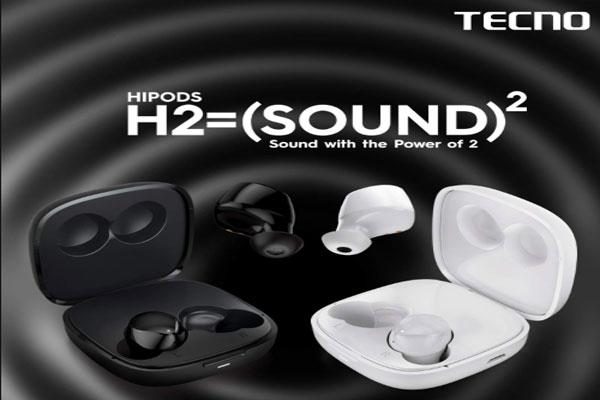 hipods-h2