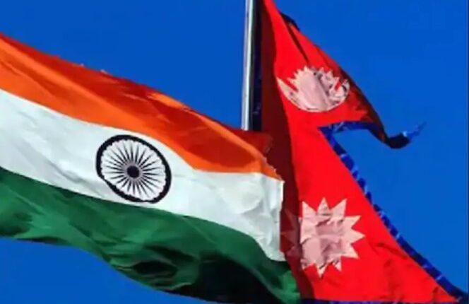 india vs nepal