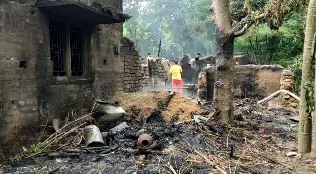jajpur couple death