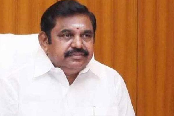 k.palaniswami